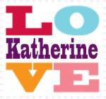 I Love Katherine