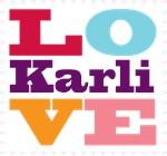 I Love Karli