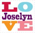I Love Joselyn