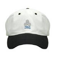 Virgo Headwear