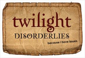 Twilight Disorderlies