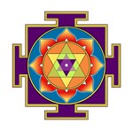 Sri Ganesha Yantra Gifts