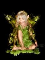 Fairyworx