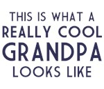 This is What a Really Cool Grandpa Looks Like