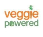 Veggie Vegetable Powered Vegetarian