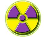 30. Radioactive