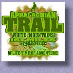 Appalachian White