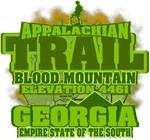 Appalachian, Georgia