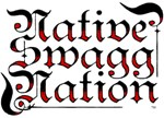 Native Swagg Nation