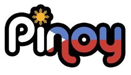 Pinoy t-shirts