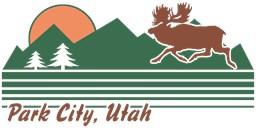 Park City Utah t-shirts