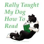 Rally Reading