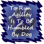 Humbled By Dog