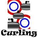 CURLING