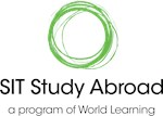 SIT Study Abroad
