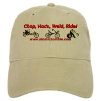 Bike Freaks & Garage Hackers