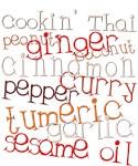 Cookin' Thai