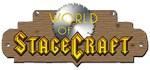 World of Stagecraft
