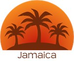 See All Jamaica Products