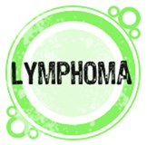 Lymphoma