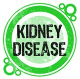 Kidney Disease