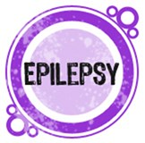 Epilepsy