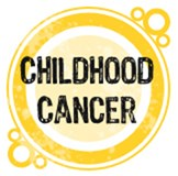 Childhood Cancer