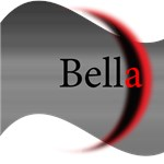 Bella Eclipse Banner