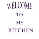The Kitchen Shop - Various Designs