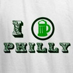 St Patricks Philly