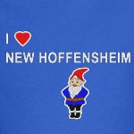 New Hoffensheim