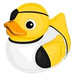 Inner Duck