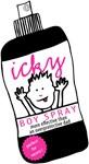 Icky Boy Spray