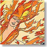 Fire Fiend