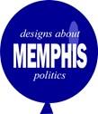 Memphis Politics