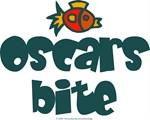 Oscars bite
