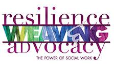 2013 SWM: Weaving Resilience & Advocacy