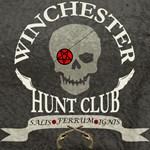 Winchester Hunt Club