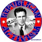 Republican Activism