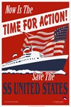 Now is the Time: Save the SSUS!
