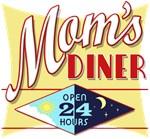 Mom's Diner