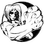 Kung-Fu Fist