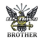 U.S. Navy Brother