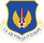 U.S. Air Forces Europe