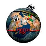 <b>Match Mix</b>