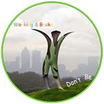 <b>Working & Broke - Don't Be</b>