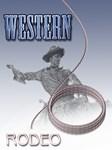 <b>Western 2</b>