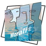 <b>Morality</b>