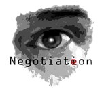 <b>Negotiation</b>