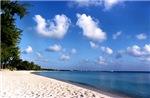 Seven Mile Beach ,Grand Cayman